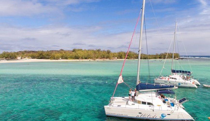 Gabriel Islands